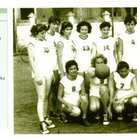 Ašk2-Olimpija-1960-finale-kupa-jugoslavije-manjša