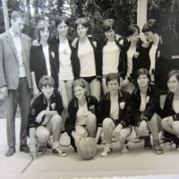 Slovan 1963-68 008 (2)