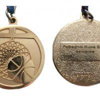 medalja kup