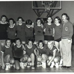 vrnitev v ligo 1973